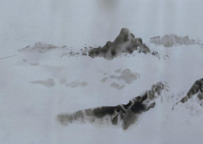B_ink_wash_Landscape_3