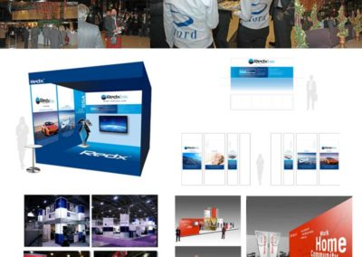 Corporate-Events-and-Exhibitions-Design-Portfoilo